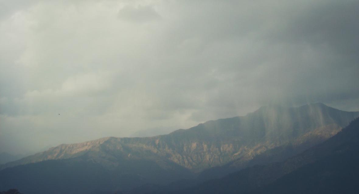 Nepal 2010-84