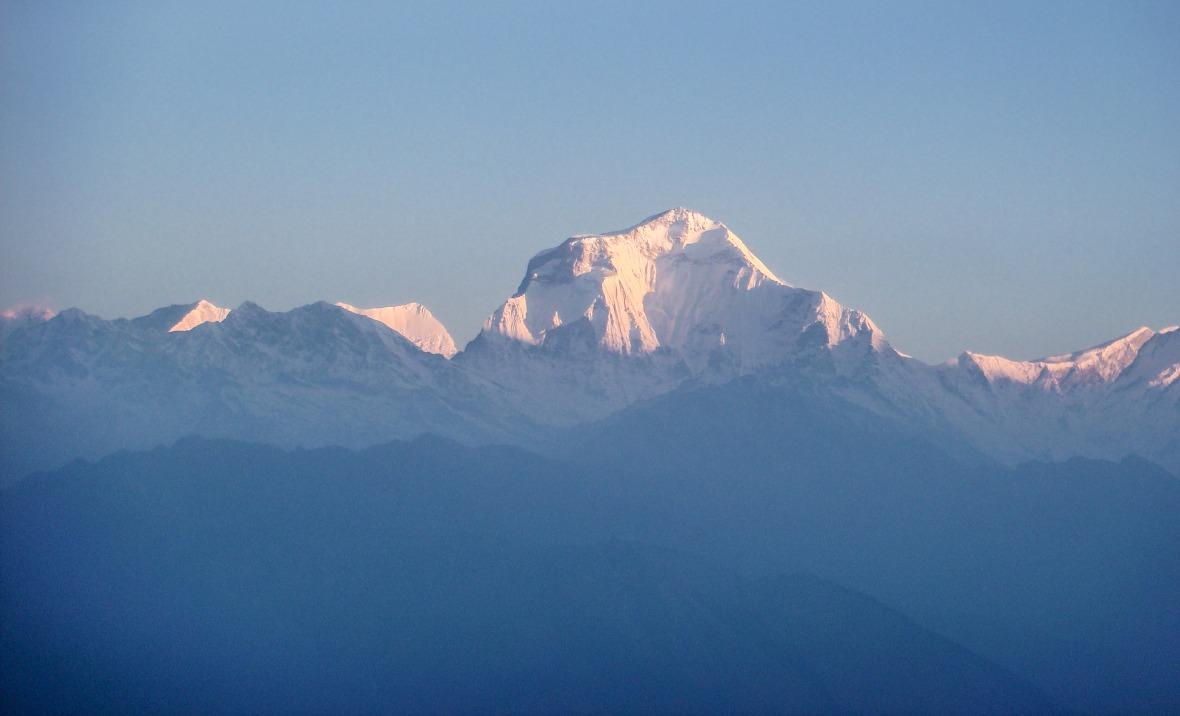 Nepal 2010-87