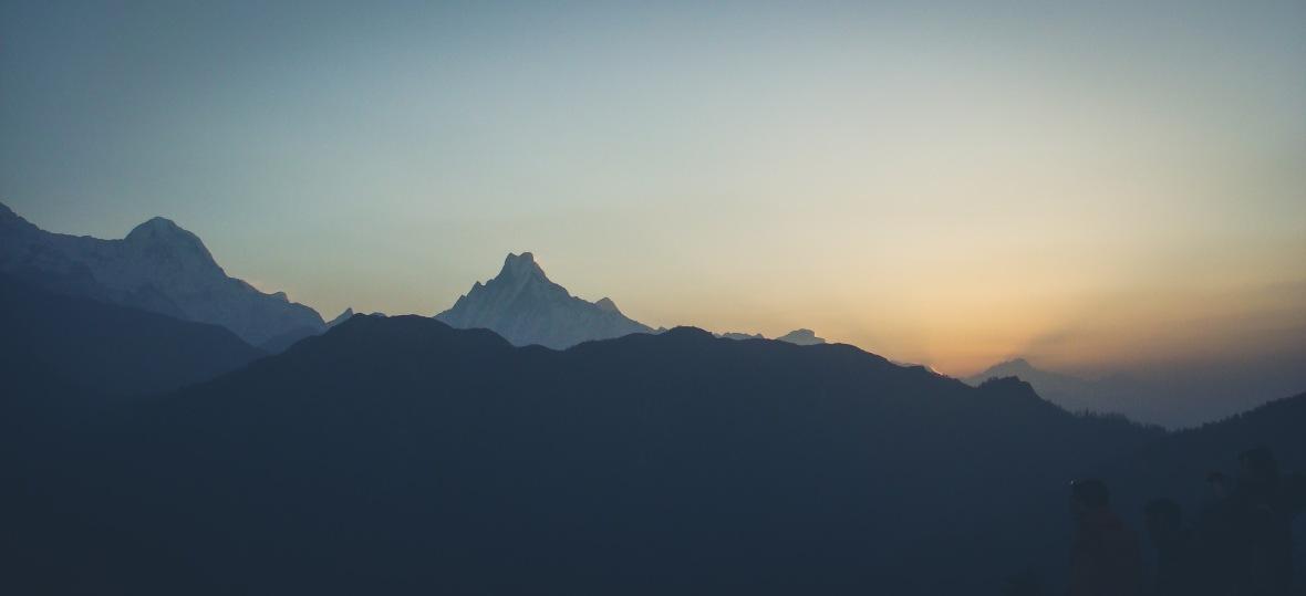 Nepal 2010-88
