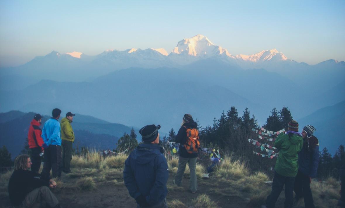 Nepal 2010-89