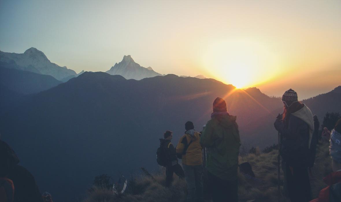 Nepal 2010-93