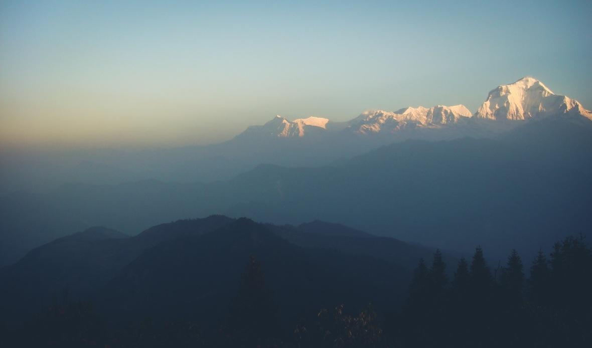 Nepal 2010-94