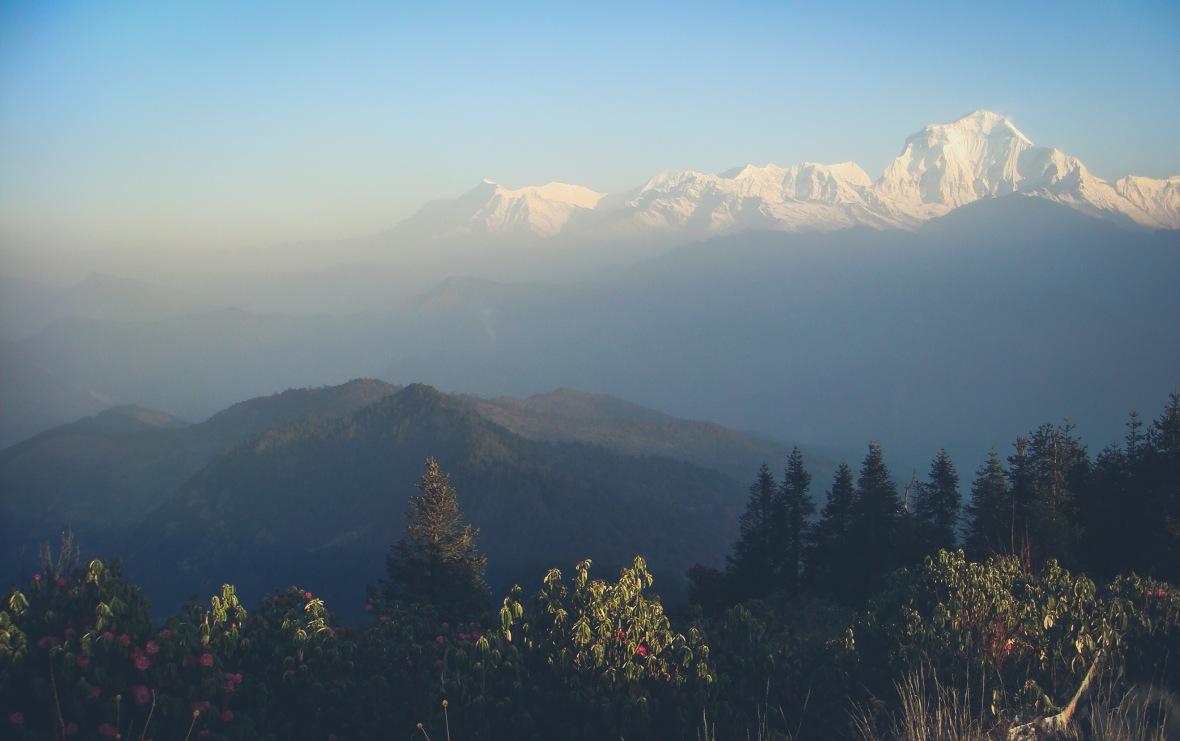 Nepal 2010-96