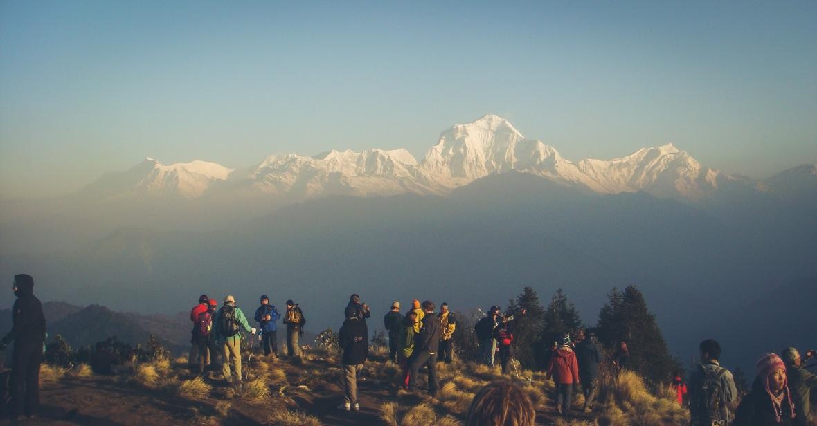 Nepal 2010-97