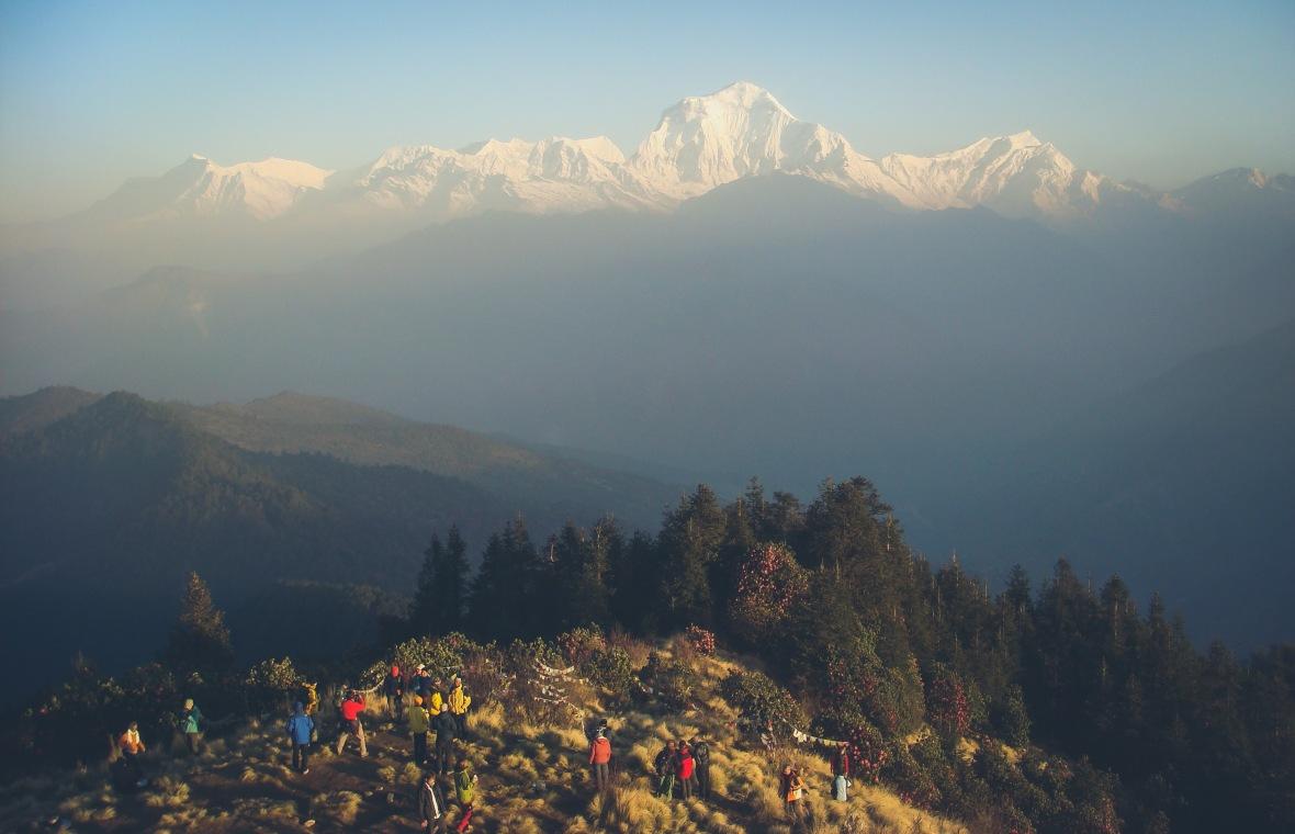 Nepal 2010-98