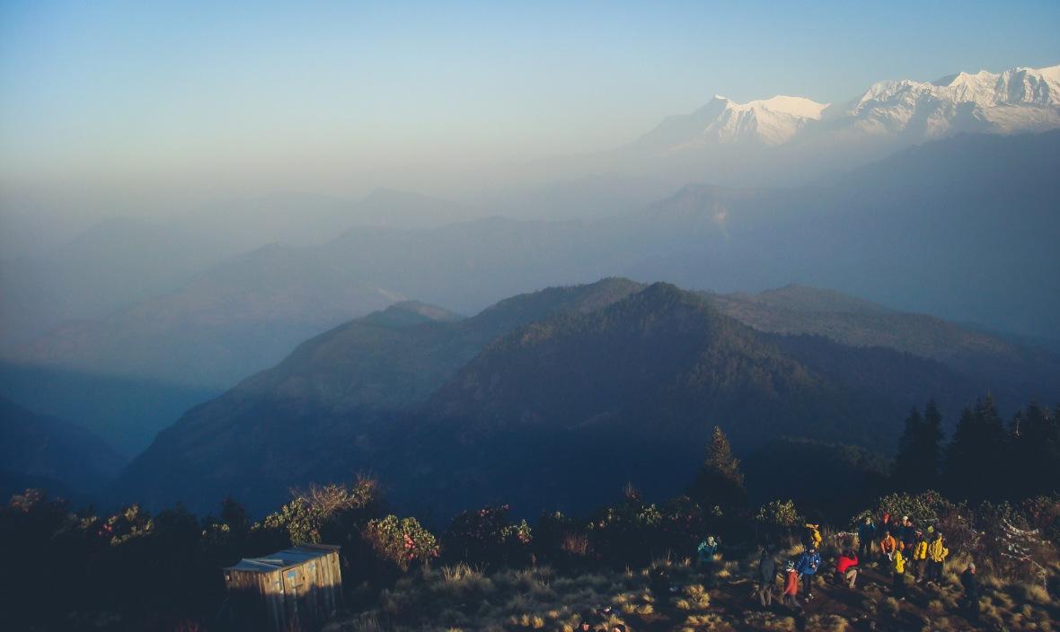 Nepal 2010-99