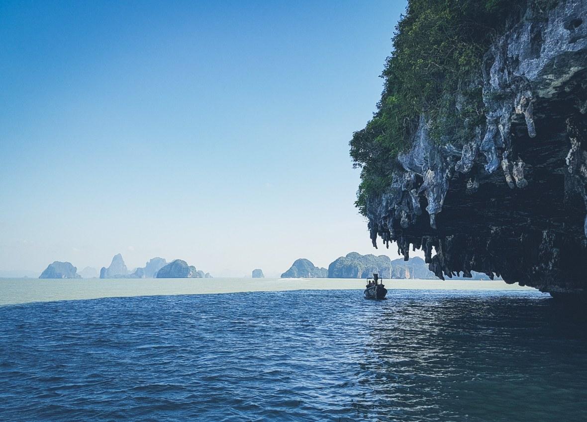 Phuket 2018-10