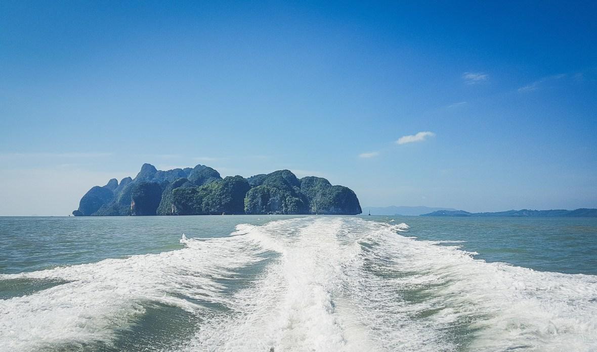Phuket 2018-13