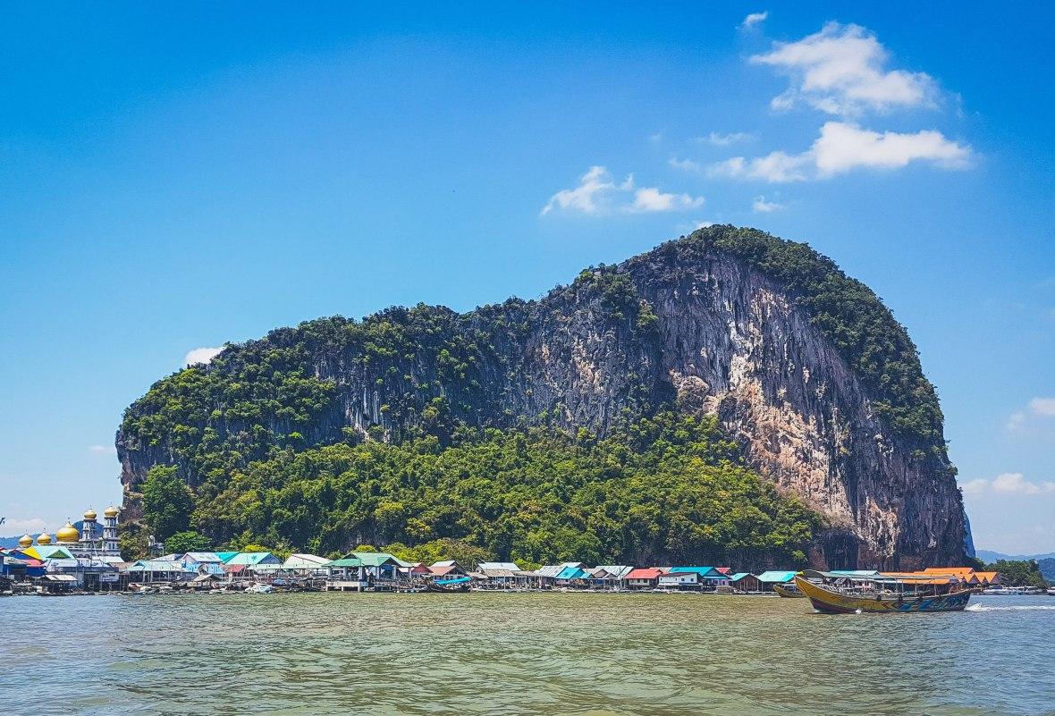 Phuket 2018-45