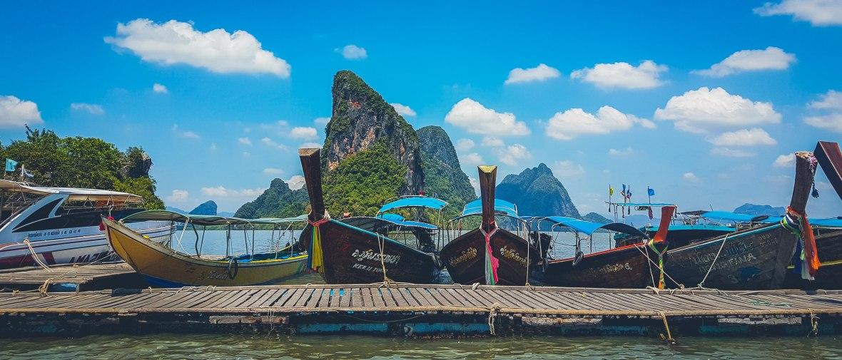 Phuket 2018-51