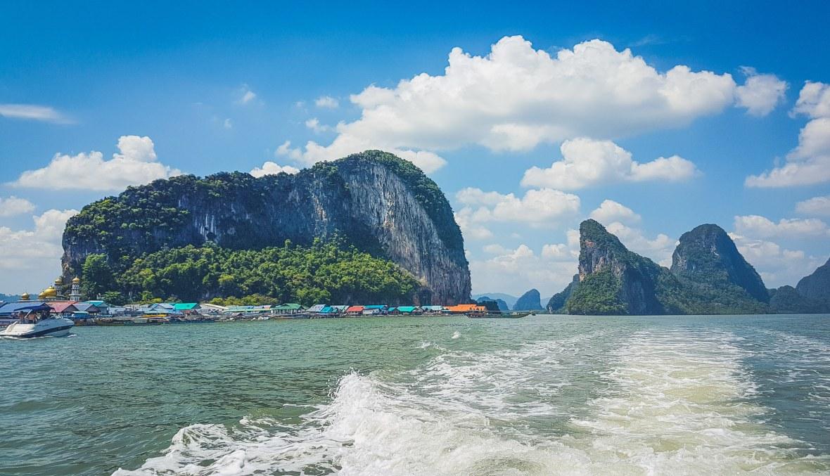 Phuket 2018-63