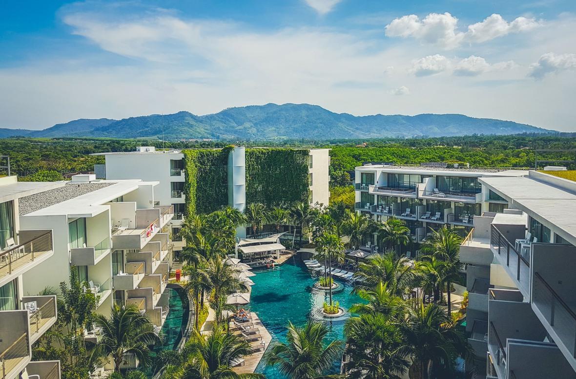 Phuket 2018-72