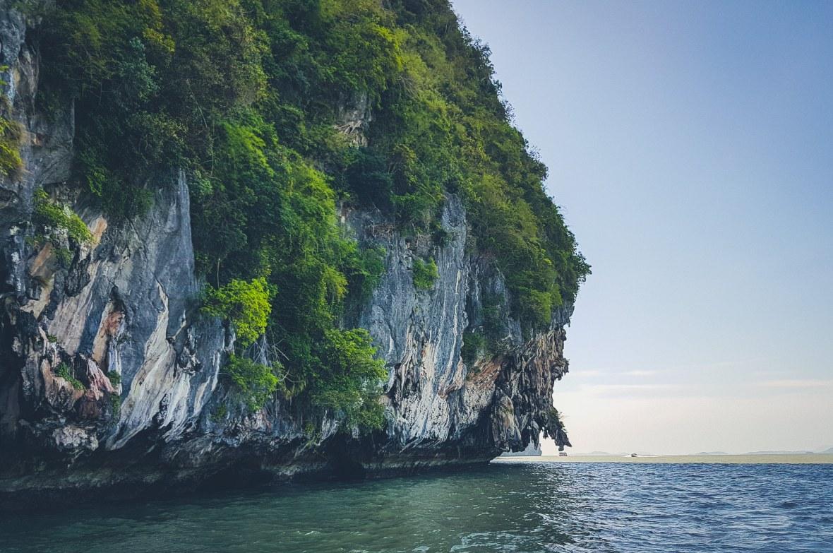 Phuket 2018-8
