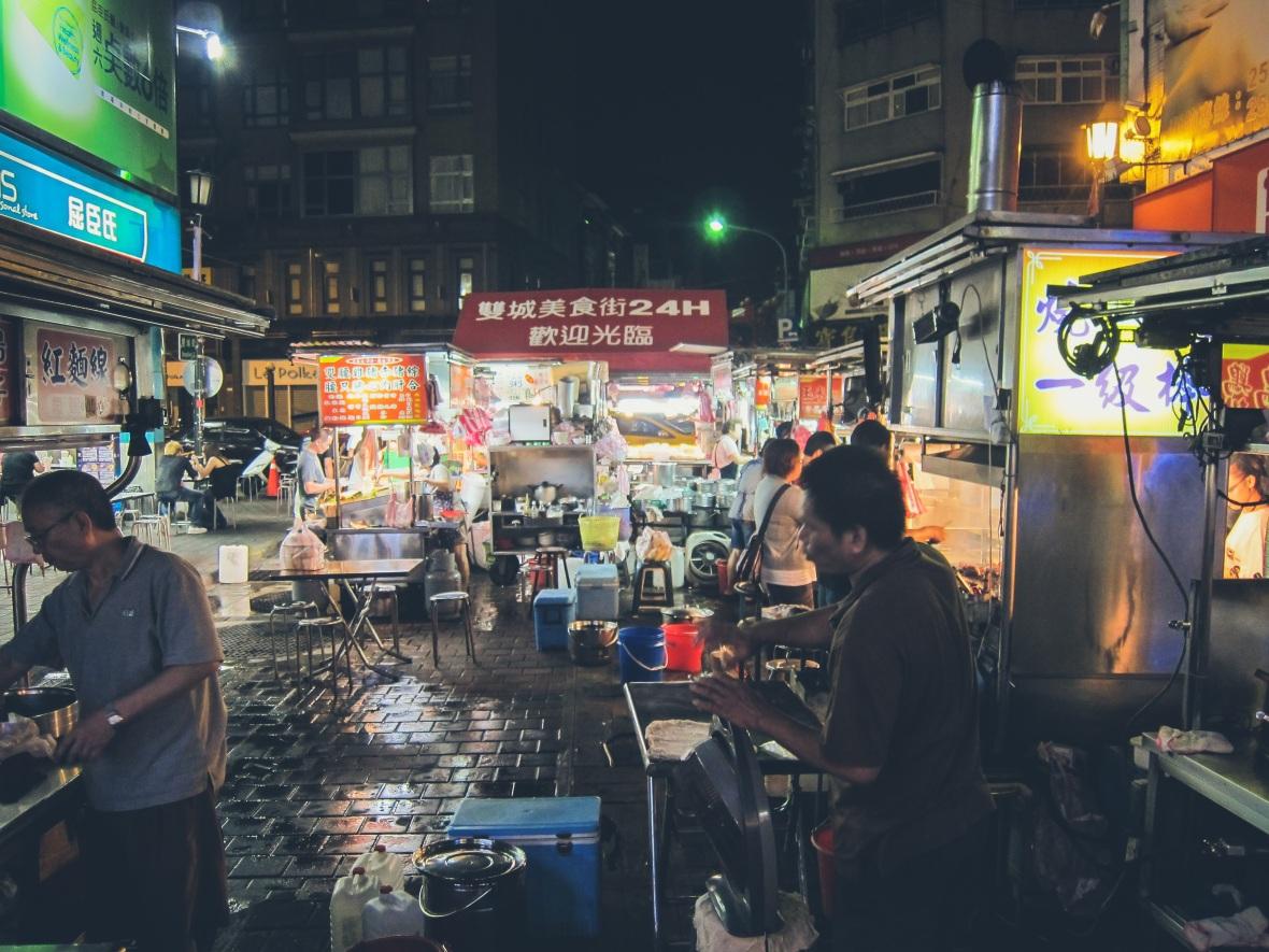 Taipei 2011-1