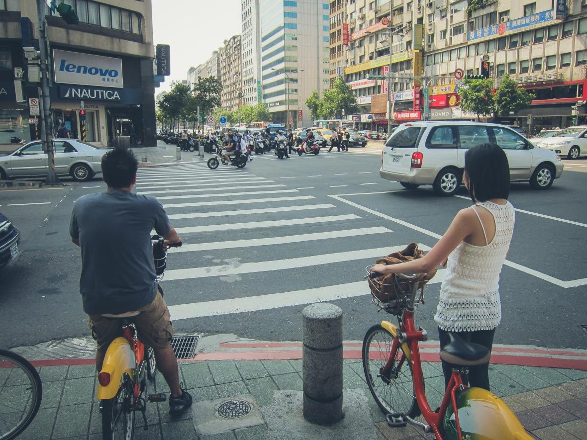 Taipei 2011-10