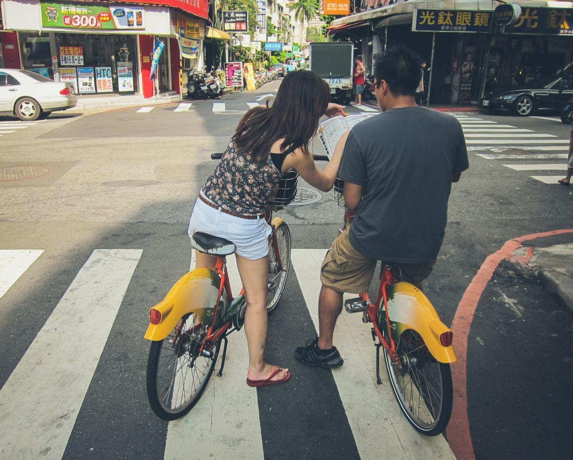 Taipei 2011-12
