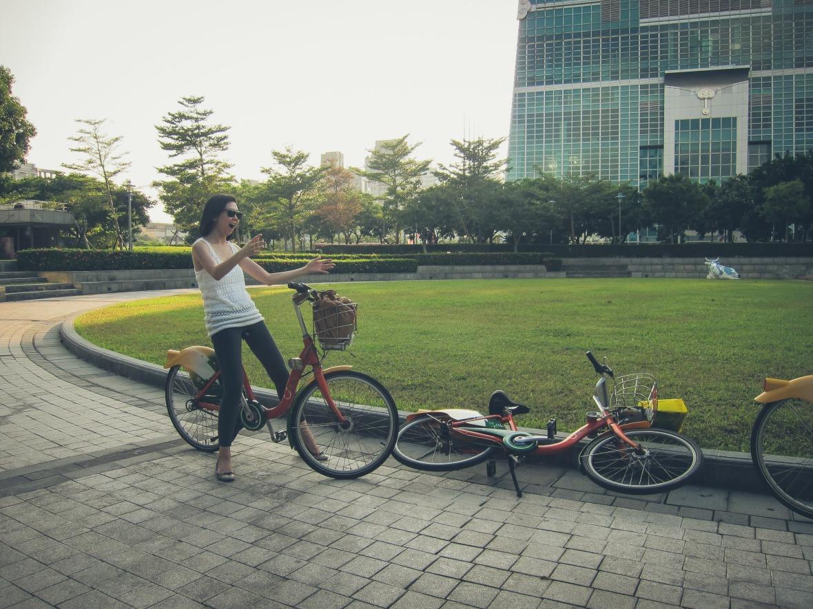Taipei 2011-15