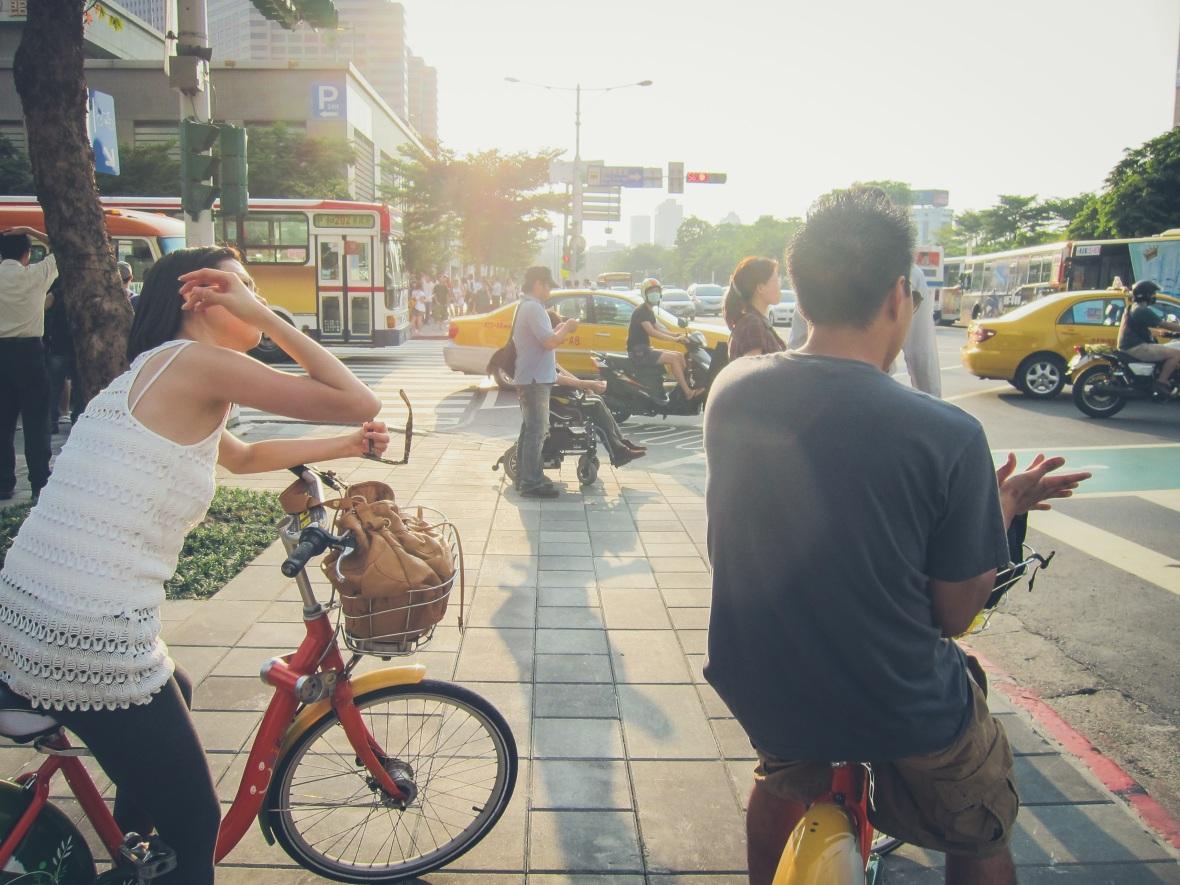 Taipei 2011-16