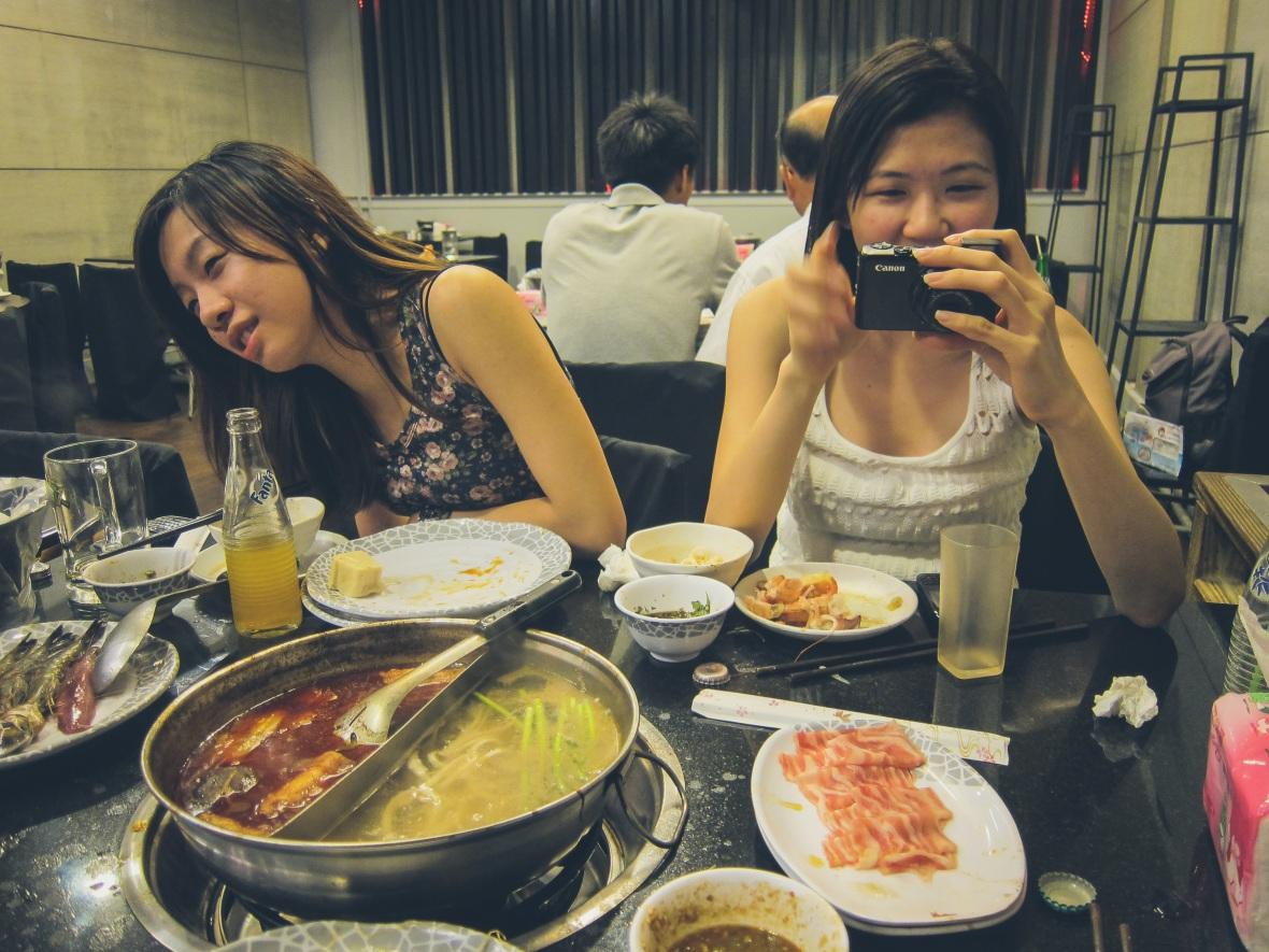 Taipei 2011-18