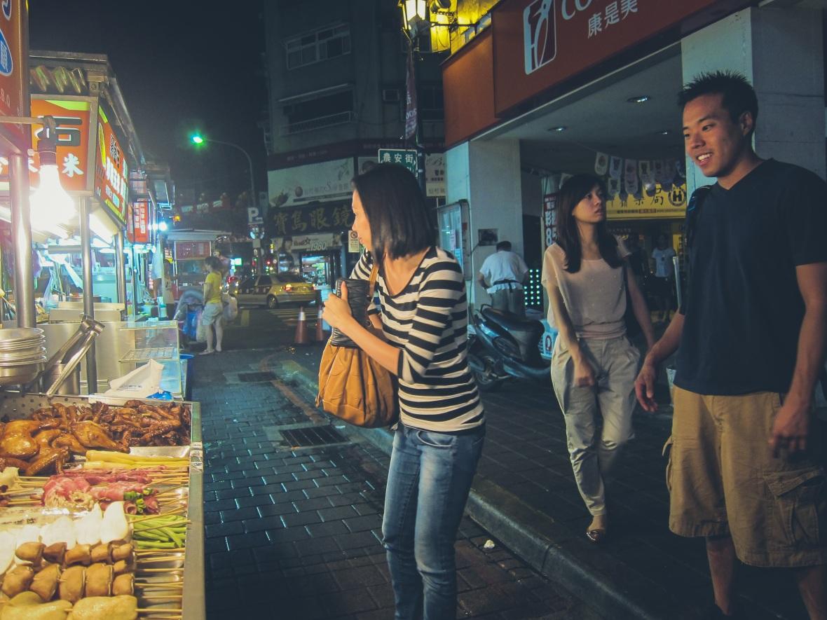 Taipei 2011-2