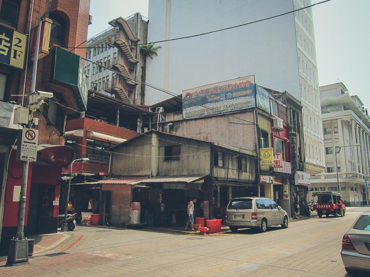 Taipei 2011-21