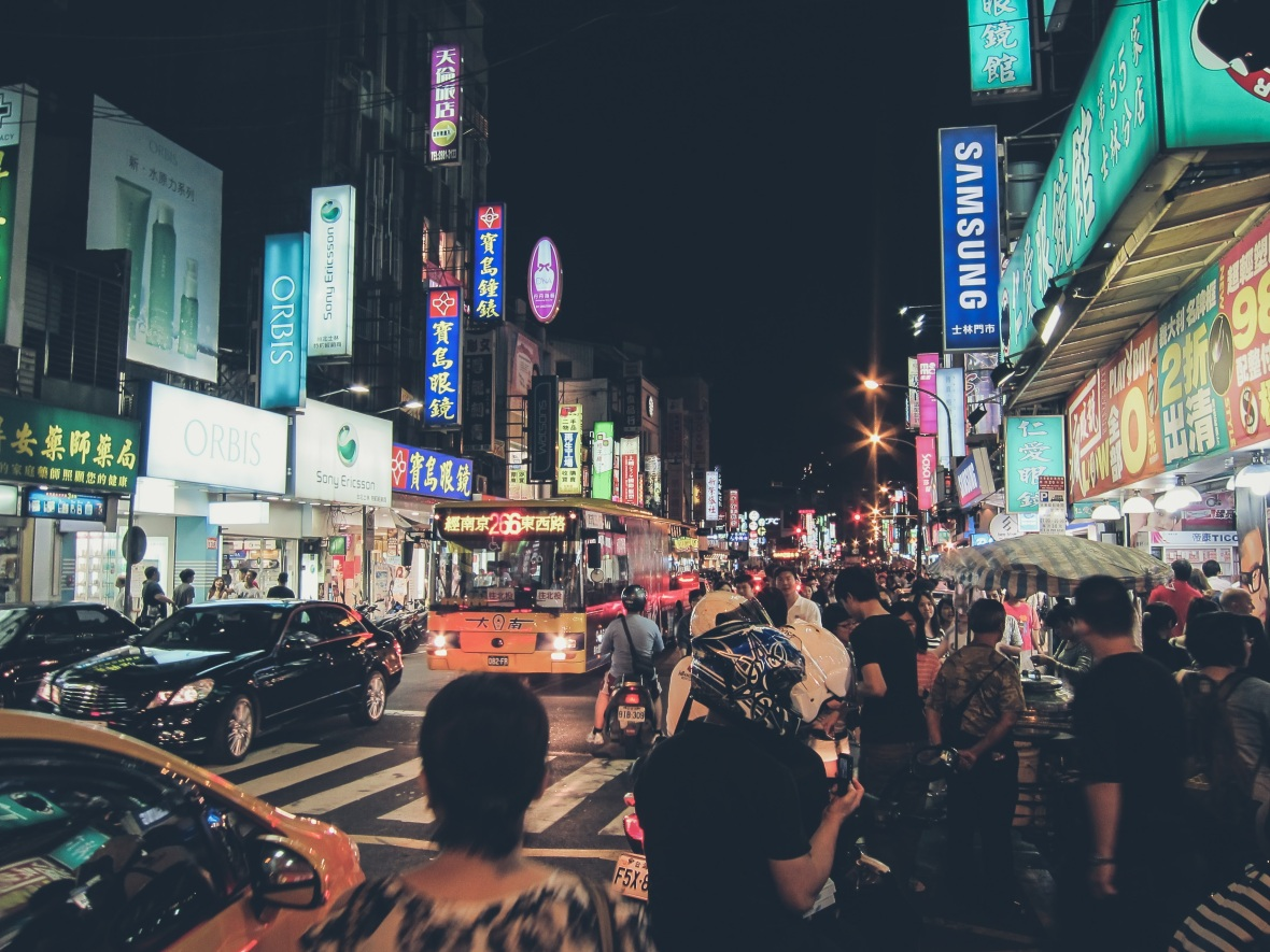 Taipei 2011-28