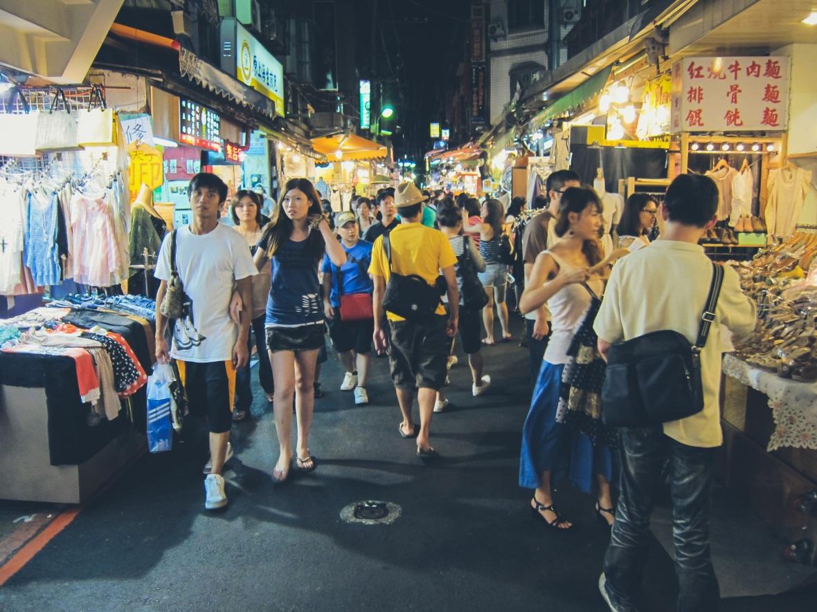 Taipei 2011-29
