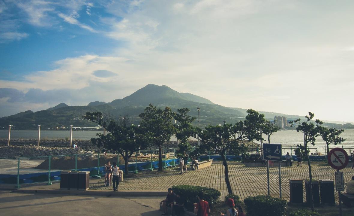 Taipei 2011-33