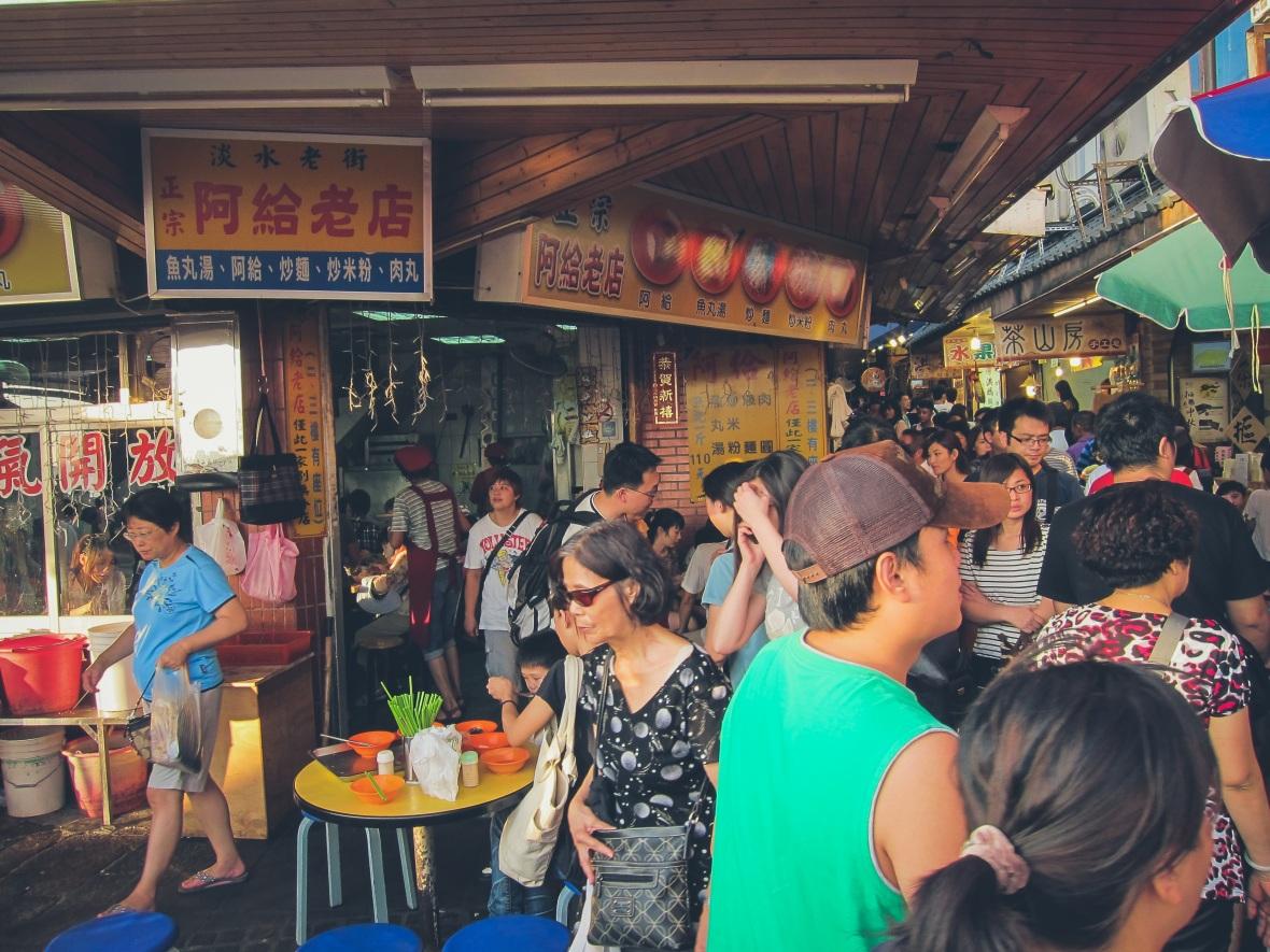 Taipei 2011-36