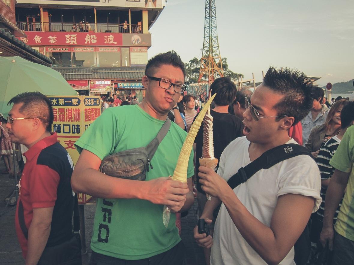 Taipei 2011-37