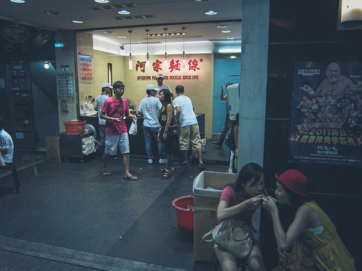 Taipei 2011-40