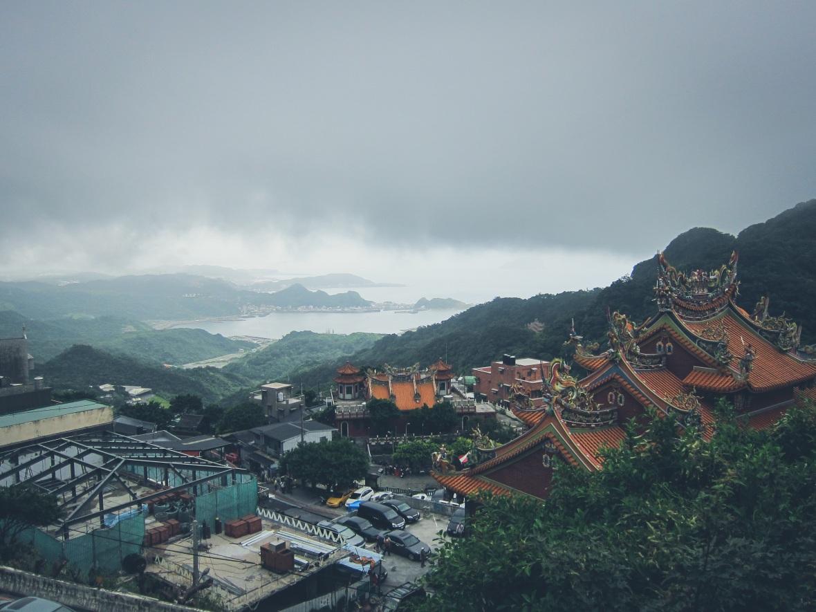 Taipei 2011-41