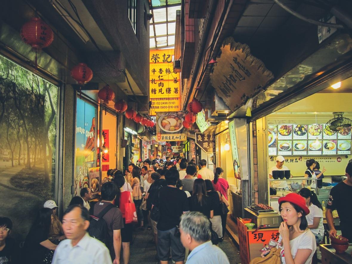 Taipei 2011-42