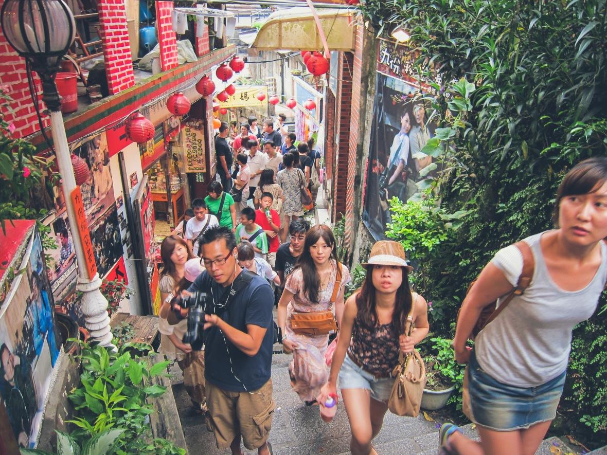 Taipei 2011-45