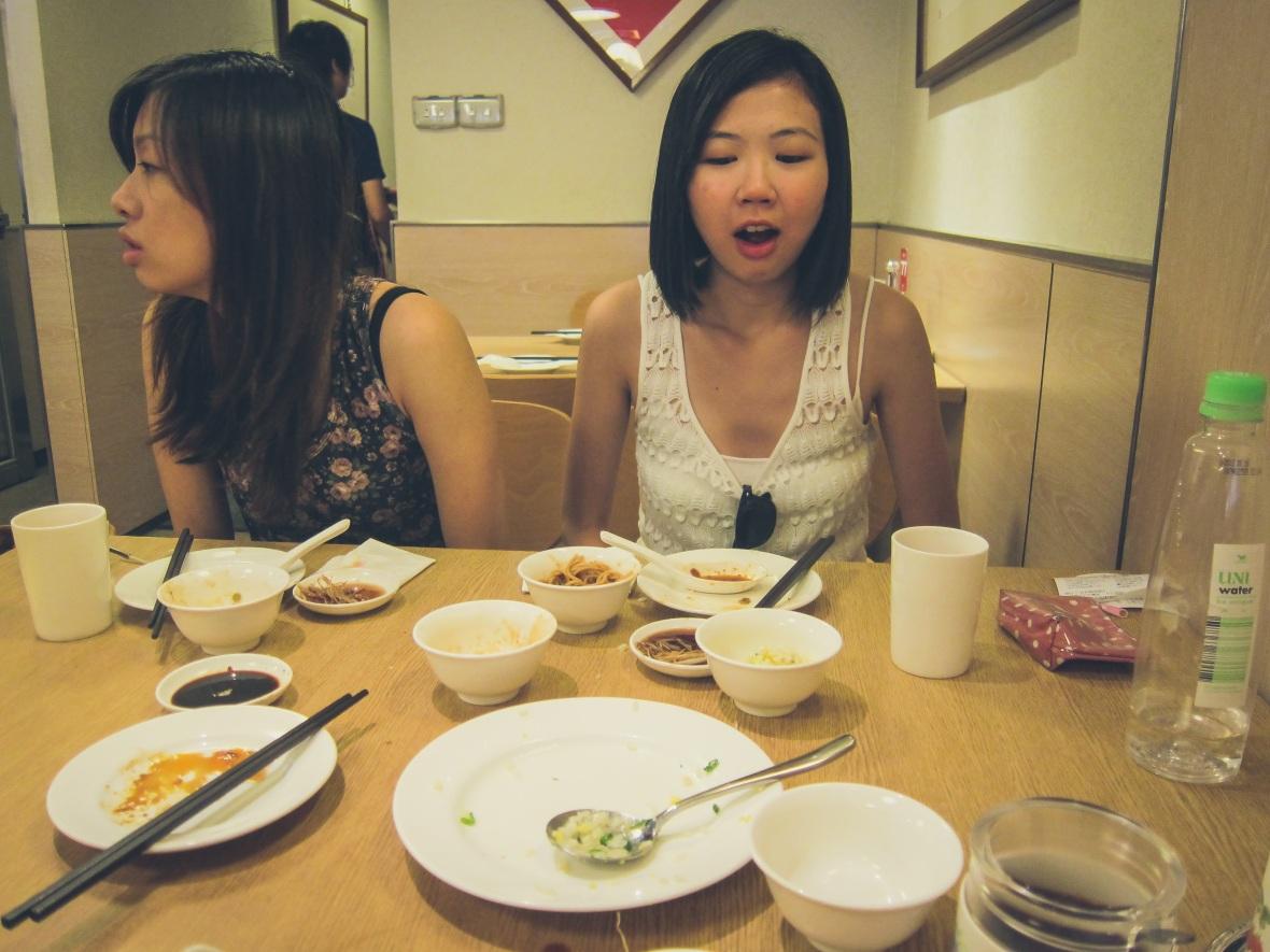 Taipei 2011-5