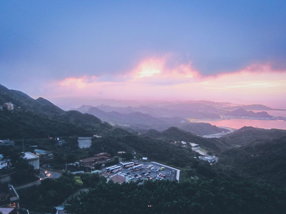Taipei 2011-53