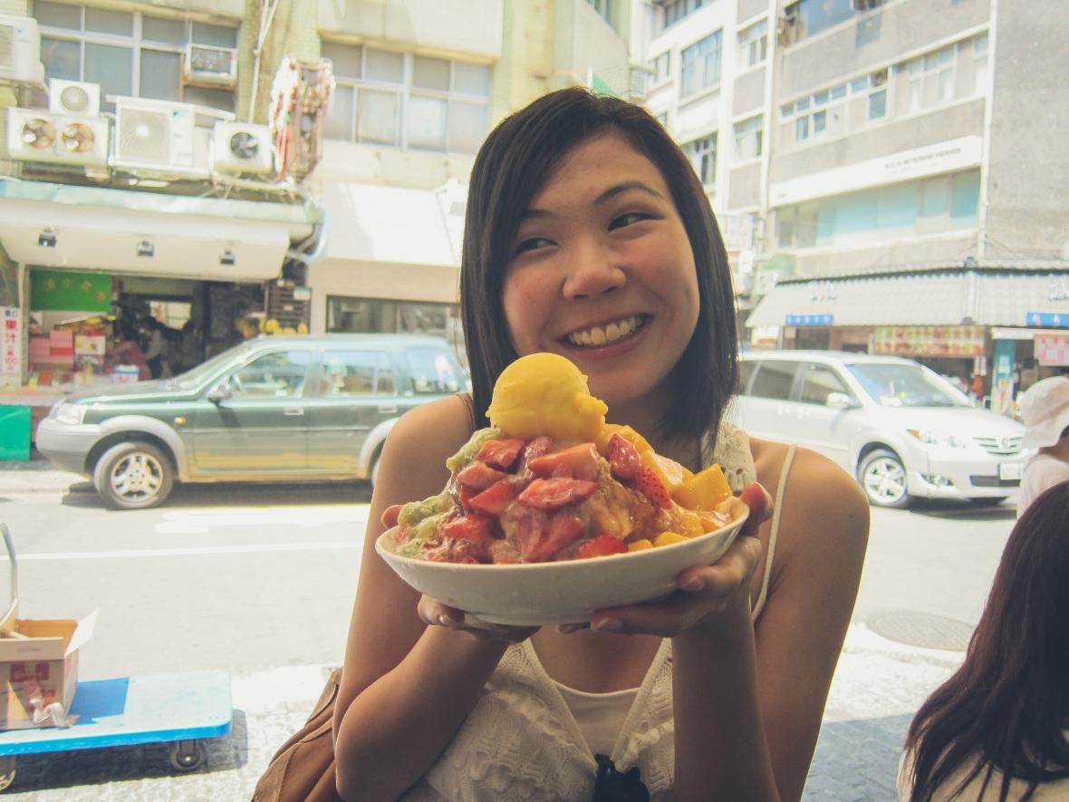Taipei 2011-6