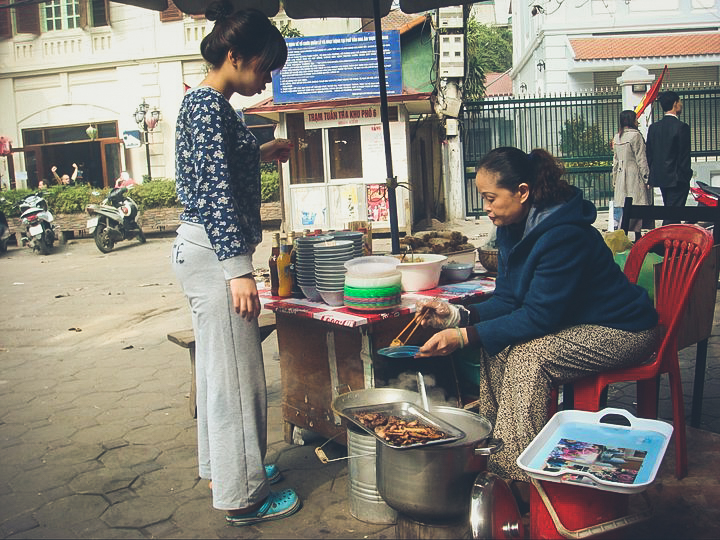 Vietnam 2011-2