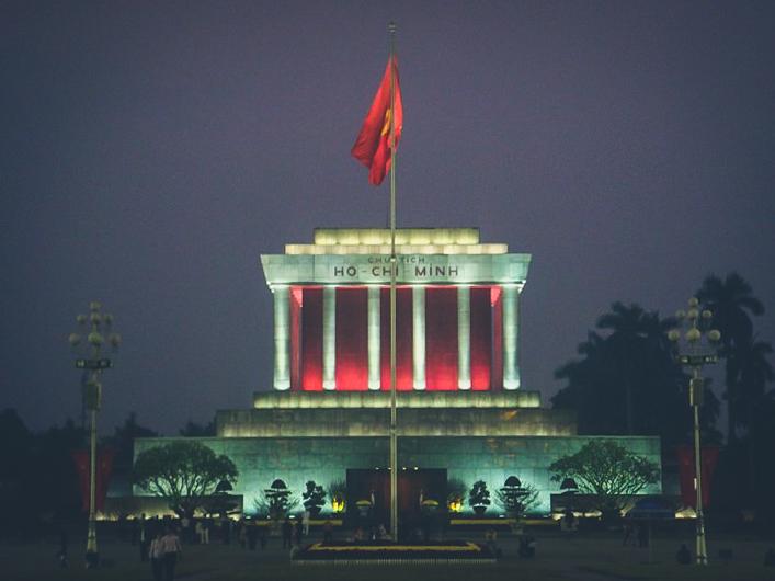 Vietnam 2011-22