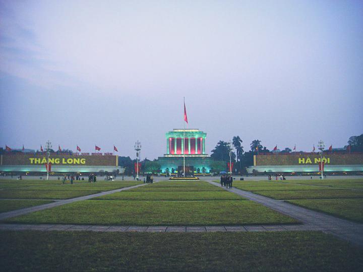 Vietnam 2011-23