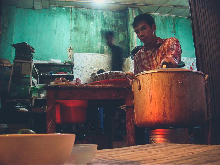 Vietnam 2011-25