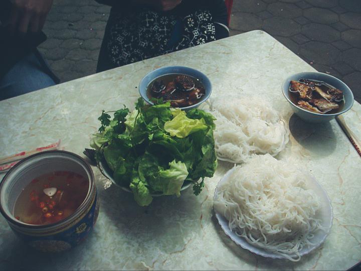 Vietnam 2011-3
