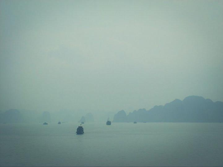 Vietnam 2011-30