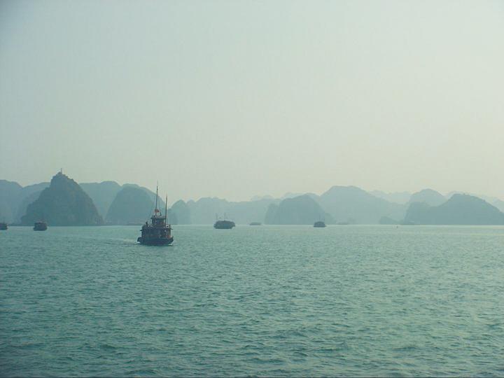 Vietnam 2011-31