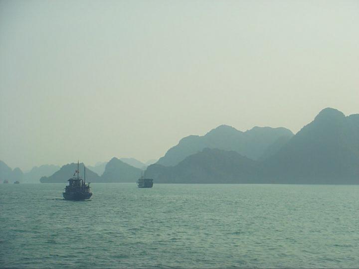 Vietnam 2011-32