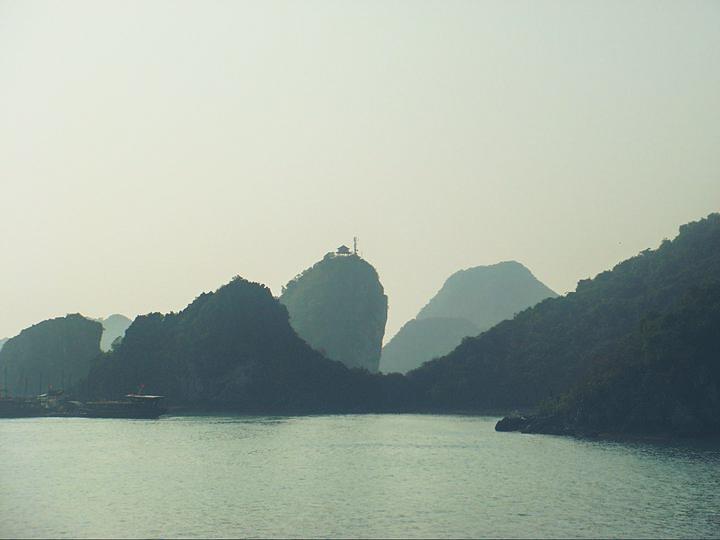 Vietnam 2011-33