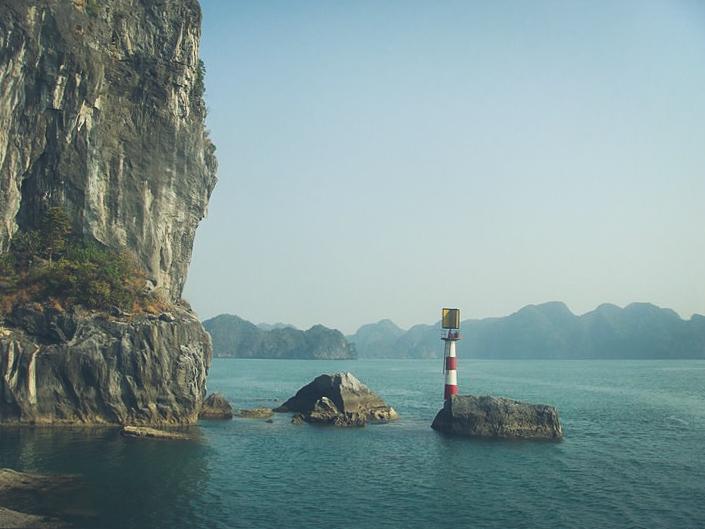 Vietnam 2011-34
