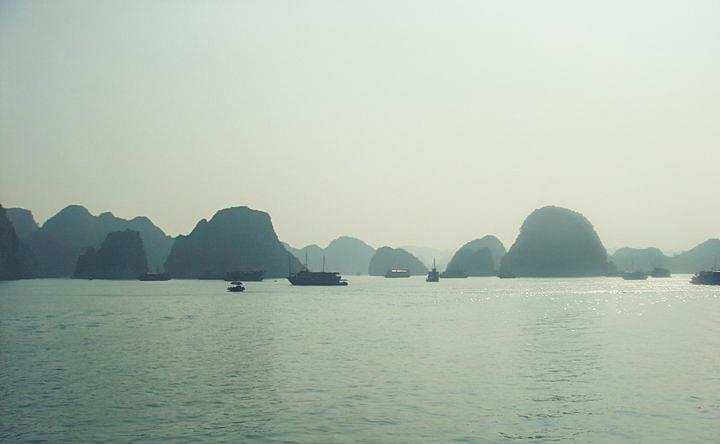 Vietnam 2011-35