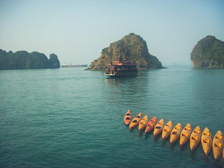Vietnam 2011-37