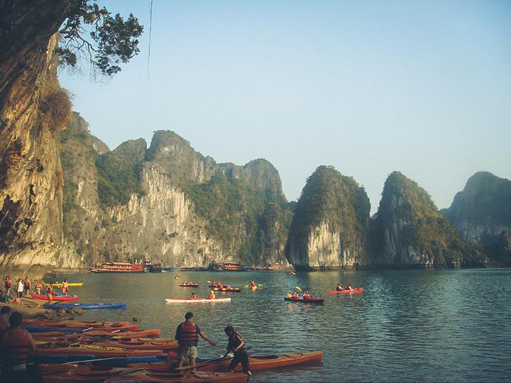 Vietnam 2011-39